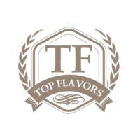 Top Flavors