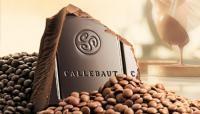 Шоколад, кондитерские глазури, какао
