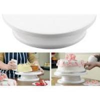 Подставки для торта и тортовницы