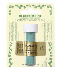 Цветочная пыльца Sugarflair Эвкалипт