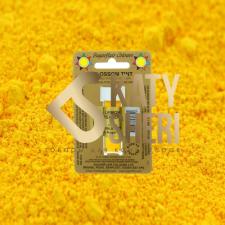 Цветочная пыльца Sugarflair Лимонно-желтая