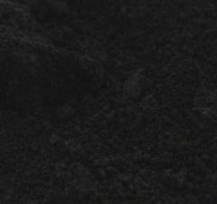 Цветочная пыльца Sugarflair Черная