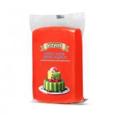 Мастика красная Визьен, 0,5 кг