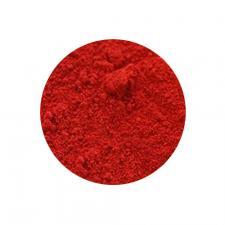 Пищевой краситель сухой «Красный» 10 гр