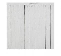 Фотофон «Доски светлые», 45 × 45 см, переплётный картон, 980 г/м
