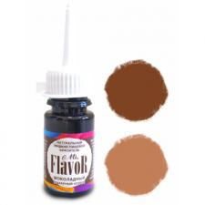 Краситель пищевой гелевый Mr Flavor шоколадный  10 гр