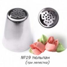 prodtmpimg/16164270235359_-_time_-_tyulpan-tri-lepestka-19-nasadka-konditerskaya-tulip-nozzles-228x228.jpg
