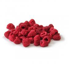 Сублимированная малина (ягоды), 20 гр