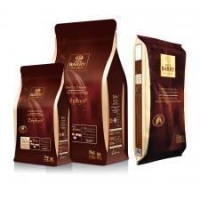Шоколад белый Cacao Barry Zéphyr 34%