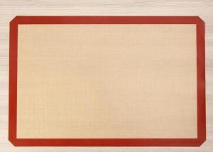 Коврик армированный, 40×60 см