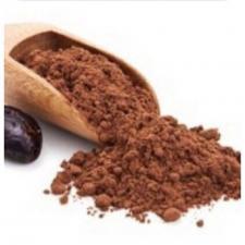 Какао алкализованный, 200 гр