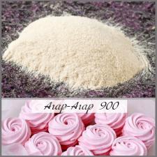 Агар - агар 900, 50 гр